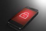 5 rad ESET jak zabezpieczyć smartfon z Androidem