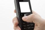 Bezpieczny telefon komórkowy