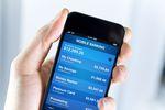 Co trzecia firma używa urządzeń mobilnych do bankowości. Zagrożone bezpieczeństwo firmowych finansów