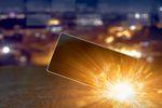 Cyberprzestępczość mobilna 2016. Co nęka smartfony i tablety?