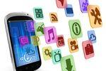 Czy Android Jelly Bean jest nam potrzebny?