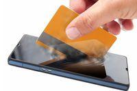 Jak bezpiecznie sprzedać urządzenie mobilne?