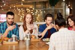 Kim jest smartfonowy heavy user?