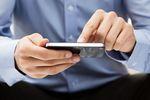 Korporacje blokują aplikacje mobilne