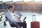 O cyberbezpieczeństwo zadbaj także w podróży