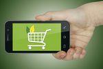 Strony mobilne: co powstrzymuje e-sklepy?
