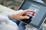 Urządzenia mobilne a zakupy
