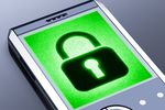 Urządzenia mobilne pod ochroną mySafety