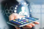 Urządzenia mobilne przy łóżku pacjenta stają się normą?