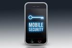 Urządzenia mobilne słabo zabezpieczone