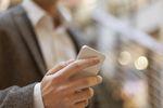 Urządzenia mobilne w biznesie - chleb powszedni