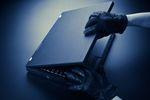 Utrata danych z laptopa słono kosztuje