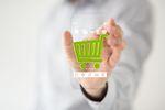 Wyszukiwanie lokalne napędzi sprzedaż w m-commerce