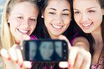 Polscy internauci a smartfony