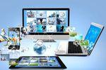 Urządzenia mobilne: rządzą serwisy informacyjne i publicystyka