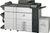 Urządzenia wielofunkcyjne Sharp MX-6580N i MX7580N