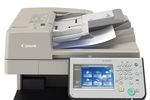 Canon imageRUNNER ADVANCE C3300