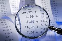 Kiedy urząd skarbowy nie informuje o wszczęciu kontroli podatkowej
