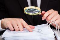 Kontrola podatkowa a celno-skarbowa
