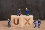 Projektowanie UX w instytucjach. Teoria vs rzeczywistość