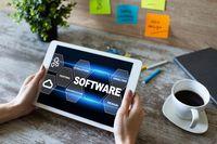 Outsourcing usług IT: 12 wskazówek