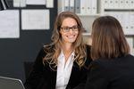 Opiekun Kariery pomocny w walce z bezrobociem