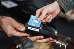 4 usługi bankowe, o których niesłusznie zapominasz
