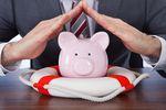 Banki podnoszą opłaty? Załóż konto oszczędnościowe