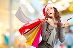 Bankowe programy rabatowe obniżą wydatki świąteczne