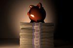 Bankowość detaliczna traci klientów