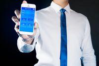 Co będą mogły aplikacje bankowe?