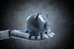 Jakie będą usługi bankowe przyszłości?