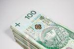 """Meritum Bank wprowadza kredyt dla """"budżetówki"""""""