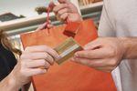 Nieużywana karta kredytowa kosztuje więcej