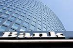 Niska lojalność klientów sektora bankowego