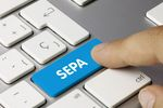 Płatności w standardzie SEPA między Polską i Bułgarią