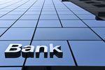 Pokolenie Y zmienia sektor bankowy