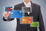 Sektor MSP a płatności kartą Visa Business