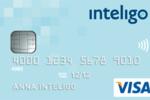 Ubezpieczenie karty kredytowej w Inteligo