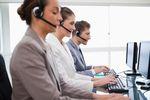 Usługi bankowe przez telefon: uwaga na oszustów