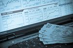 db Makler - bezpłatny internetowy rachunek maklerski