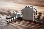 Ulga mieszkaniowa przy sprzedaży wspólnego domu jednorodzinnego