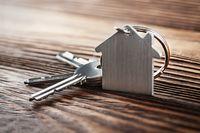 Cele mieszkaniowe małżonków przy sprzedaży nieruchmości