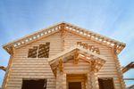Ulga mieszkaniowa w PIT na budowę domu