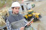 Usługi budowlane: przychód w CIT w dacie protokołu odbioru