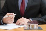 Własne cele mieszkaniowe w PIT: jak dokumentować?