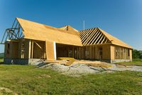 Ulga mieszkaniowa przy wspólnej budowie domu