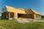 Zakup działki budowlanej i budowa domu jako cel mieszkaniowy