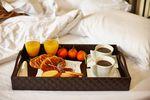 Śniadanie do pokoju jako usługa cateringowa z odliczeniem VAT?