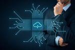 Usługi chmurowe oczami MŚP